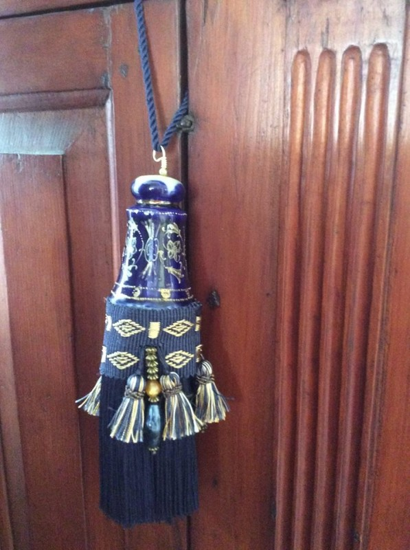 Decorative Tassels Amp Sachets For Sale In Connecticut